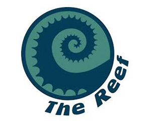 The Reef - Monterey County Beer Festival Sponsor
